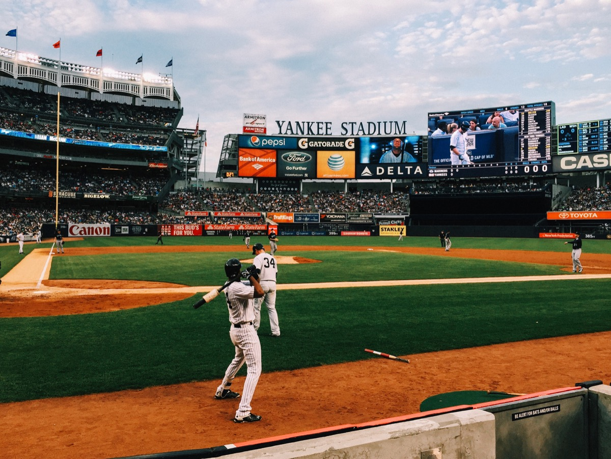 3 Ways Sports Marketers Get Maximum Value From a Sponsorship Analytics Platform